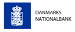 Xignite Data-sources: Danmarks Nationalbank