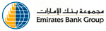 Xignite Data-sources: Emirates NBD