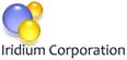 Xignite Clients: Iridium Corporation