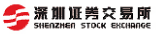 Xignite Partners: Shenzhen Stock Exchange (SZSE)