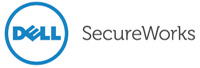 Xignite Clients: Dell SecureWorks