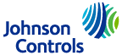 Xignite Clients: Johnson Controls