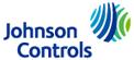 Xignite Clients: Johnson Controls
